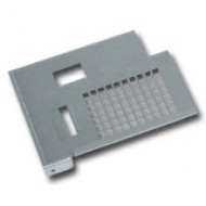 """CHENBRO BRACKET, 3.5"""" to 2.5"""" for For SAS HDD, Retail"""