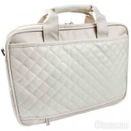 KRUSELL Camera Case COCO White
