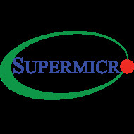 SUPERMICRO Air shroud for 512, 512C, L with Intel UP motherboard, Retail
