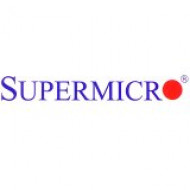 "Supermicro server accessories 6"" SATA Y Split PWR Adapter CBL, PB Free"