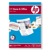 hp Home & Office Paper 80g ColorLok