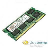 2GB 1333MHz DDR3 Notebook RAM CSX