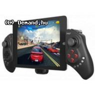 Ipega Gamepad/bölcső 5-10' PG-9023 bluetooth iOS/Android