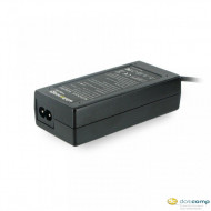 Whitenergy notebook adapter Eee PC, Samsung 19V/2.1A 40W /06689/