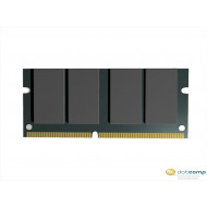 2GB 800MHz DDR2 Notebook RAM CSX