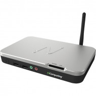 NCOMPUTING N500 Wifivel