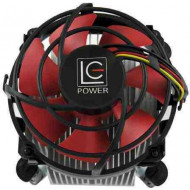 LC-Power Cosmo Cool LC-CC83 s1155/56