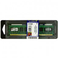 DDR2 2Gb/ 400MHz ECC REG Kingston KTD-WS670/2G