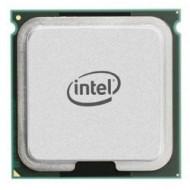 Intel Pentium Dual Core E5800 3.2GHz Tray (s775)  (AT80571PG0882ML)  - használt