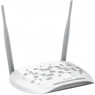 TP-LINK TL-WA801ND 300M Wireless Access Point
