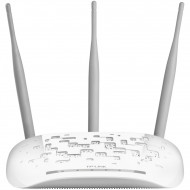 TP-LINK TL-WA901ND 300M Wireless Access Point