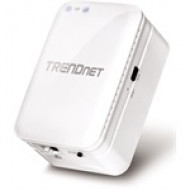 TRENDnet TEW-817DTR AC750 Dual Band WI-FI router