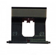 HP RY75077 sep.pad 5L,6L separation pad assy /For use/ HPRY75077