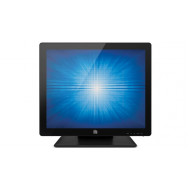 ELO TS PE - TOUCH DISPLAYS 2ND LCD-DISPLAY MOUNT BRACKET