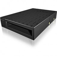 RAIDSONIC - MOBILE RACK 2.5IN TO 3.5IN HDD CONVERTER