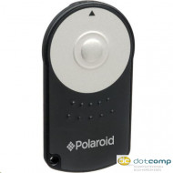 Polaroid Wireless Remote for Canon P-PLRRC6