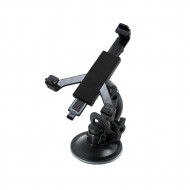 ART Universal (2in1) Car Holder for tablet 7-10'' AX-01 RAMART AX-01
