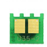 HP M127 Toner CHIP 1,5k.(For Use) CF283A ZH THPNCCF283ACH