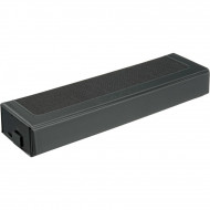 PFU IS - PERSONAL SCANNER SCANSNAP S1100 TRANSPORT CASE   PA03610-0001