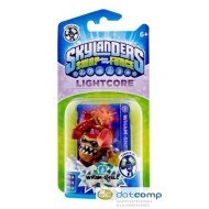 Skylanders Swap Force Light Whamshell Figura /2801963/