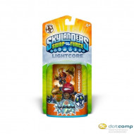 Skylanders Swap Force Light Countdown Figura /2801962/