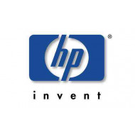 HP (NF) CP PC Hardvertámogatás – 5 year Next business day Onsite Desktop Only Hardware Support