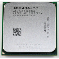 AMD Athlon II X2 240e Socket AM3 OEM
