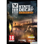 State of Decay: Year-One Survival Edition (PC)