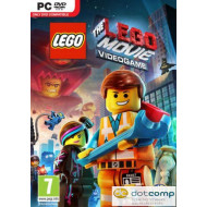 THE LEGO Movie Videogame (PC)
