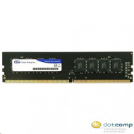 TEAM GROUP TeamGroup 4GB DDR4 2133Mhz TED44G2133C1501