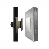 NewStar Thin Client Holder (for FPMA-D935/D960-series) THINCLIENT-05