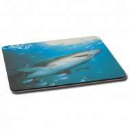 Gembird Mouse pad mintás PVC GEMBIRD (MP-PICTURE/400) MP-PICTURE/400