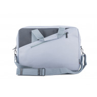 LOGIC Cool Gray 13,3'' notebook táska TOR-LC-COOLGRAY-13,3