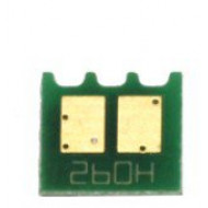 HP UNIV.COLOR CHIP /NCU10C/ Cyan (For Use) ZH* THPNCU10CCHIP