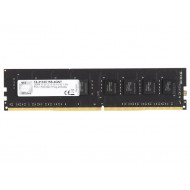 G.Skill DDR4 4GB /2133 Value  (F4-2133C15S-4GNT)