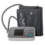GoClever Smart Blood Pressure Monitor - Okos vérnyomásmérő