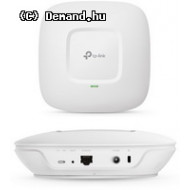 TP-Link CAP300 Wireless 802.11n/300Mbps AccessPoint PoE for Wireless Controller CAP300