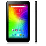 "Alcor Access Q784C 8GB 3G Tablet PC 7"" fekete"