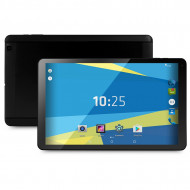 "Overmax  10"" OV-QualCore 1027 fekete 3G   tablet PC"