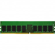 KINGSTON Dell szerver Memória DDR4 8GB 2400MHz ECC KTD-PE424E/8G
