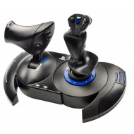 Thrustmaster Joystick T-FLIGHT HOTAS 4 for PS4 and PC 4160664