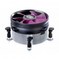 COOLERMASTER CPU Cooler s1156