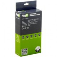 TN -PlugIT PI-ND-21 Acer 19V/1.58A 30W   Notebook adapter