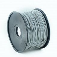 Filament FlashForge ABS Grey   1,75mm   1kg 3DP-ABS1.75-01-GR
