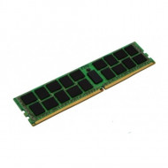 Memory dedicated Kingston 8GB DDR4-2400MHz ECC Module KTH-PL424E/8G