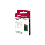 Transcend SSD MTS400 32GB Read:Write(560/460MB/s) TS32GMTS400S