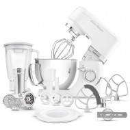 Food processor SENCOR STM 6350WH STM 6350WH