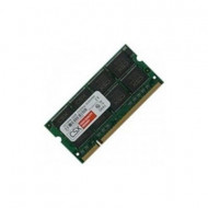CSX Notebook 2GB DDR2 (800Mhz, 128x8) SODIMM memória CSXO-D2-SO-800-2GB
