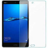 "Huawei M3 Lite 8"" Screen Protector"