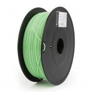 Filament Gembird PLA Green / Flashforge / 1,75mm / 0.6kg FF-3DP-PLA1.75-02-G